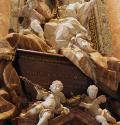 Rome Italy Vatican
