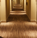 San Francisco USA Hotel Vital