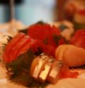 sushi_0